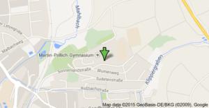 Mellrichstadt Sonnenland