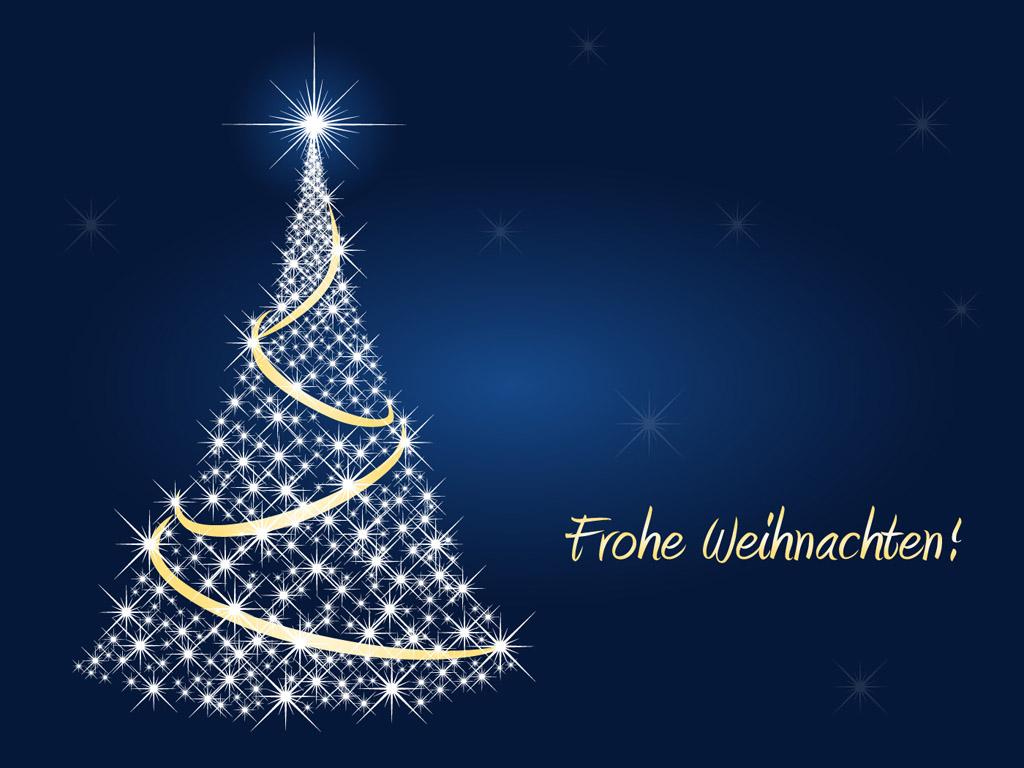 Alles Gute Zum Weihnachten.Frohe Weihnachten Und Alles Gute Fur 2018 1 Jfg Rhon